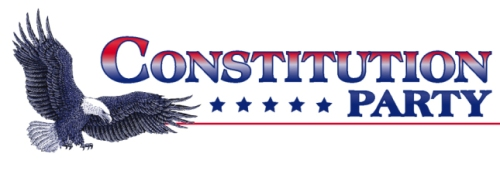 constitution party wis