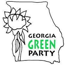ga greens