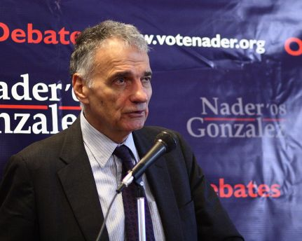1280px-Ralph_Nader_in_Waterbury_1,_October_4,_2008