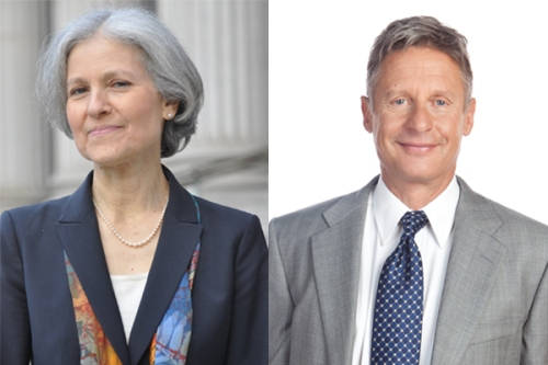 gary-johnson-and-jill-stein-talk-specifics-in-online-debate-26280