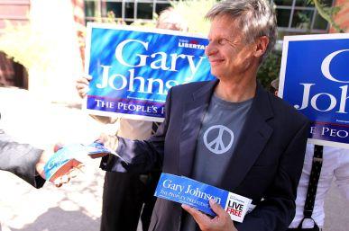 Gary_Johnson_2012.jpeg