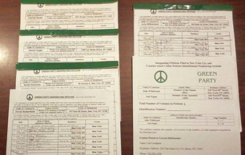NY-Ballot-Petitions