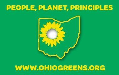 ohiogreens-logo