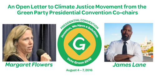 PNC_CoChairs_Masthead_Climate_Movement