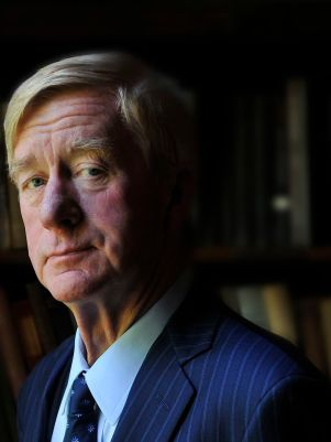 William_Weld_2016_(cropped3x4)