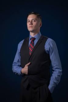 asi-blue-suit