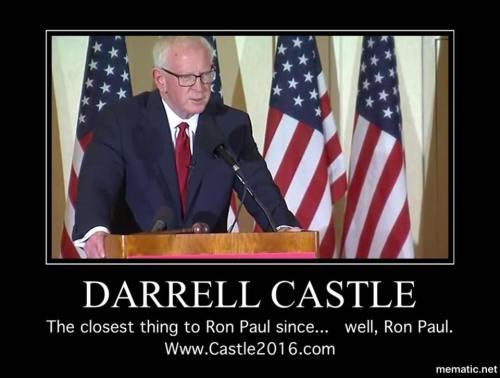 castleronpaul