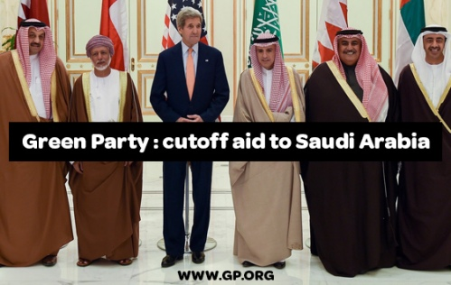 Cutoff-aid-to-Saudi-Arabia