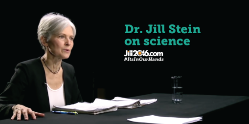 dr-jill-stein-on-science-01