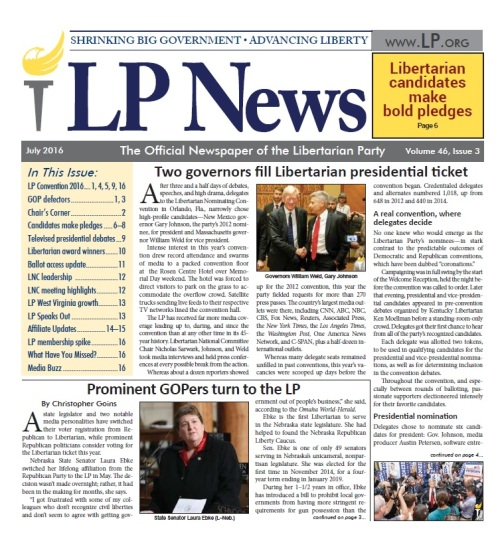 LP News 2016-3 July  thumbnail for LP.org web page_0