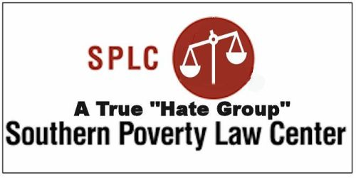 SPLC-True-Hate-Group