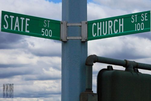 the-separation-of-church-and-state