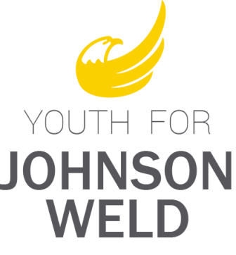 youth-for-johnson-weld-sq
