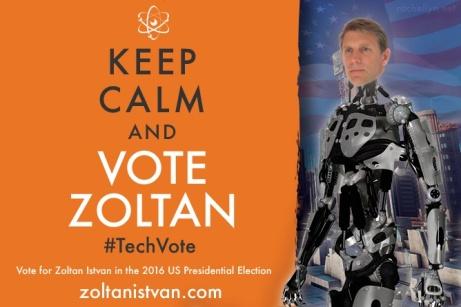 ZoltanVote1