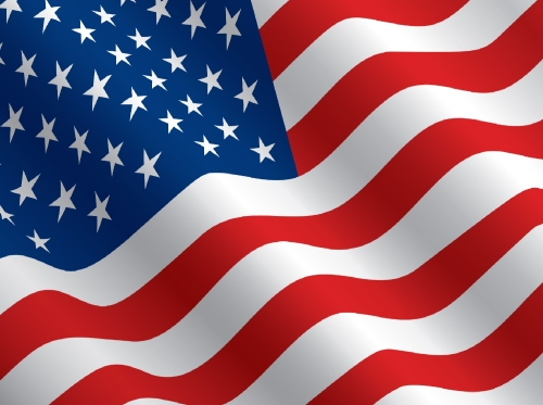 american-flag-50-stars