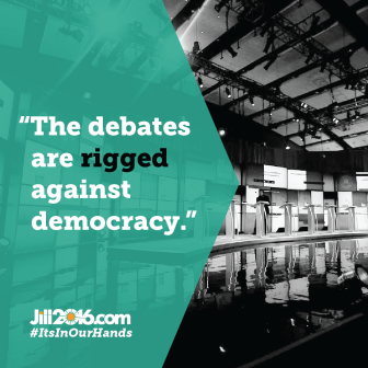 debates-rigged-01