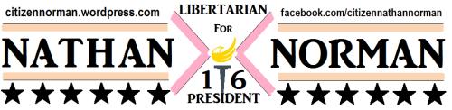 norman-logo1
