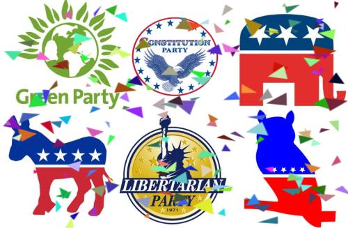 parties2